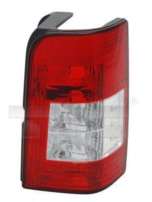 1111356112 TYC Задний фонарь