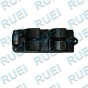 RUGJ66350M6 RUEI Блок управления стеклоподъёмниками