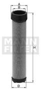 C151021 MANN-FILTER Фильтр добавочного воздуха