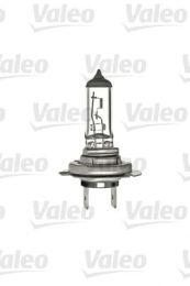 032519 VALEO 032519 VALEO H7 (50 Light) 12V 55W