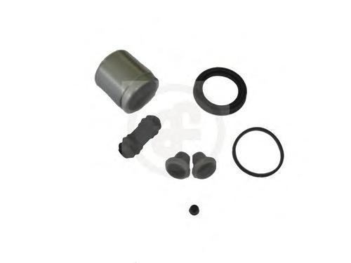 Ремкомплект, тормозной суппорт SEINSA AUTOFREN D4964C