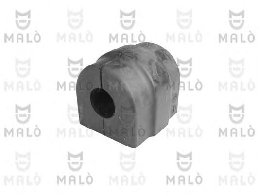 27072 MALO Опора, стабилизатор