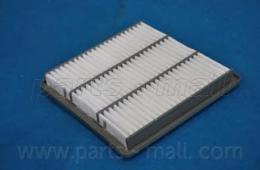 PAG013 PARTS-MALL Воздушный фильтр