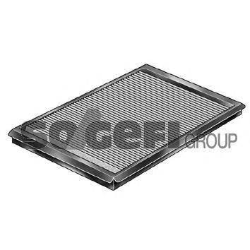PC8140 SOGEFIPRO Фильтр, воздух во внутренном пространстве