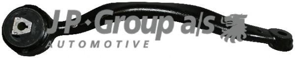 1440101480 JP GROUP Рычаг независимой подвески колеса, подвеска колеса