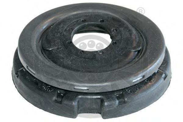 F86735 OPTIMAL Опорное кольцо, опора стойки амортизатора