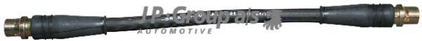 1161601500 JP GROUP Тормозной шланг