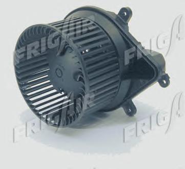 Вентилятор салона FRIG AIR 05991012
