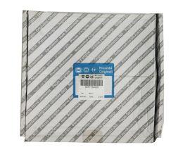 Комплект сцепления FIAT/ALFA/LANCIA 71734906