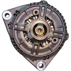 CA1206IR HC-PARTS Генератор