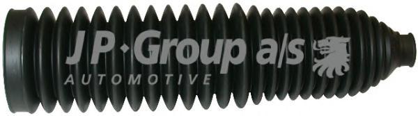 Пыльник, рулевое управление JP GROUP 1144701900