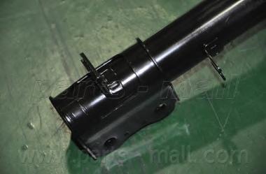 PJB104A PARTS-MALL Амортизатор