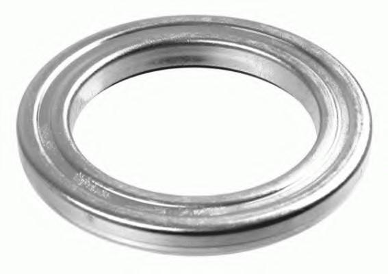 Подшипник опоры амортизатора FIAT/ALFA/LANCIA 1355179080