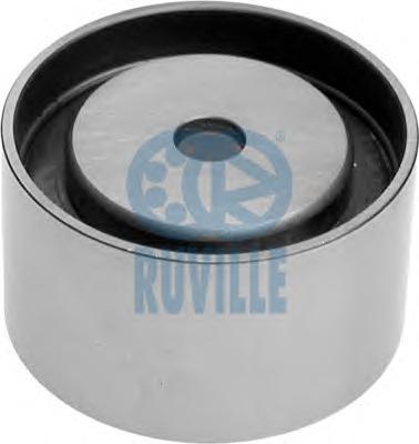 Натяжной ролик, ремень ГРМ RUVILLE 58601
