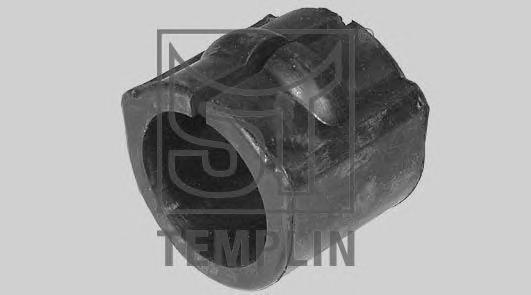 Опора, стабилизатор TEMPLIN 041201936410