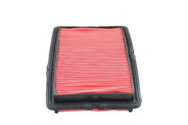 SB260 SCT Воздушный фильтр