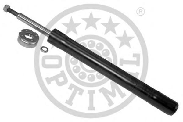 A8086G OPTIMAL Картридж амортизатора газовый