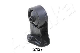GOM2127 ASHIKA Подвеска