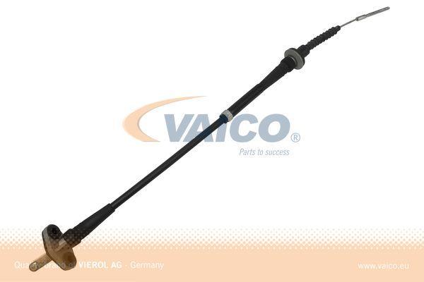V640035 VAICO VEMO Трос, управление сцеплением
