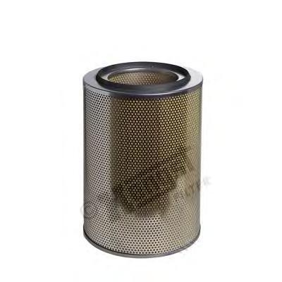 E272L HENGST FILTER Воздушный фильтр