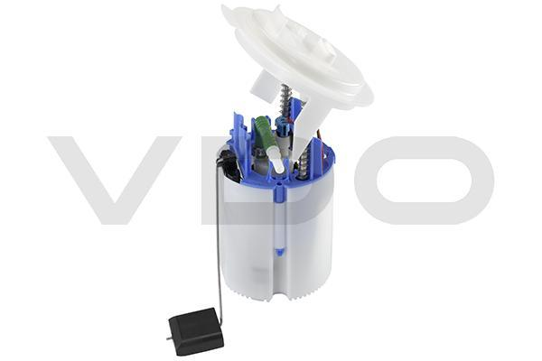 A2C53182240Z VDO Элемент системы питания