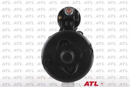 A10710 ATL Стартер