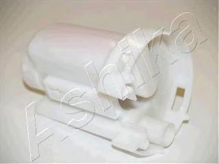 3003319 ASHIKA Топливный фильтр