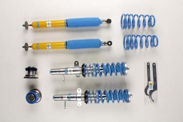 48080460 BILSTEIN Комплект ходовой части, пружины / амортизаторы