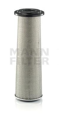 C19620 MANN-FILTER Воздушный фильтр