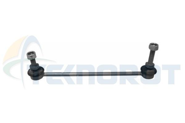 MN136 TEKNOROT Стойка стабилизатора переднего