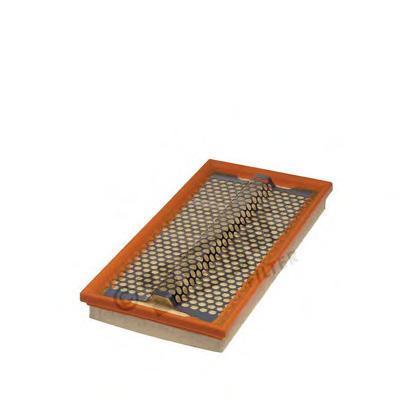 E154L HENGST FILTER Воздушный фильтр