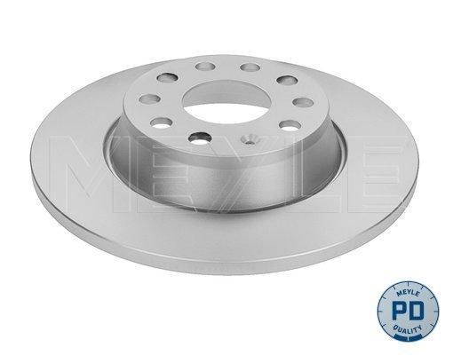 1155230025PD MEYLE Тормозной диск