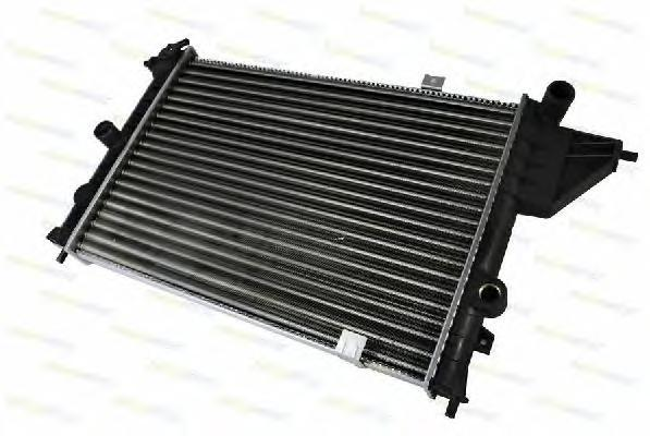 D7X029TT THERMOTEC Радиатор, охлаждение двигател