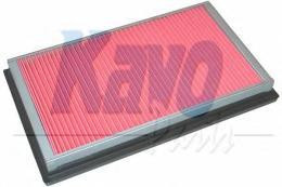 Воздушный фильтр AMC FILTER NA289