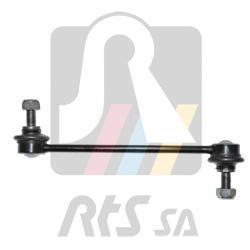 9798022 RTS Тяга / стойка, стабилизатор