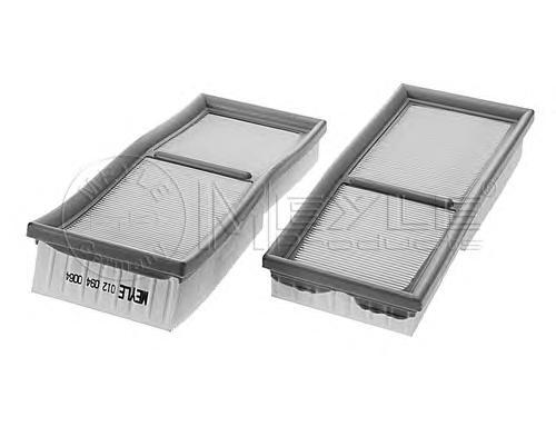 0120940064S MEYLE Воздушный фильтр