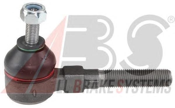 Наконечник поперечной рулевой тяги ABS 230796