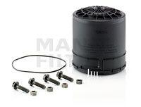 TB15001ZKIT MANN-FILTER Патрон осушителя воздуха, пневматическая система