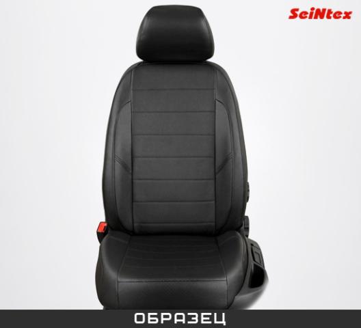 86034 SEINTEX Чехол сиденья