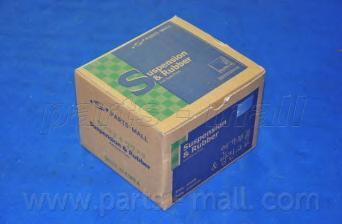 PXCMA007B2 PARTS-MALL Подвеска