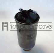 D20288 1A FIRST AUTOMOTIVE Топливный фильтр