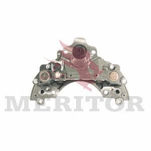 Тормозной суппорт MERITOR LRG728