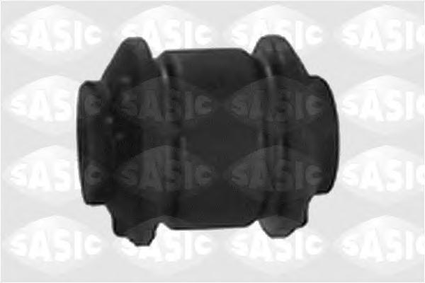 1715125 SASIC Рычаг независимой подвески колеса, подвеска колеса