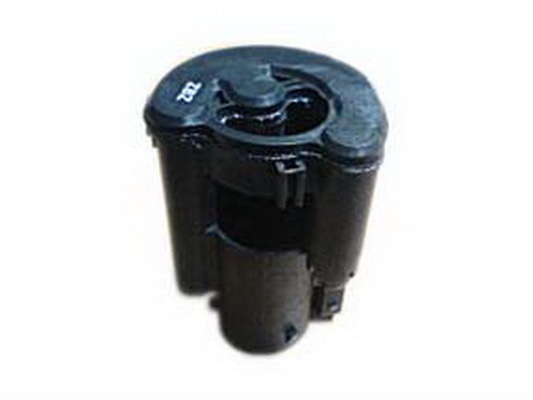 FS1731 SAKURA Фильтр топливный