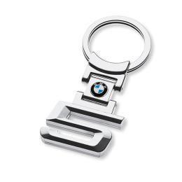 Брелок для ключей BMW 5 Series BMW 80230136288