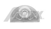 FS10239 AIRTEX Фильтр, подъема топлива