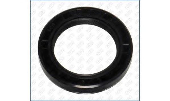 15008600 AJUSA Уплотняющее кольцо, коленчатый вал