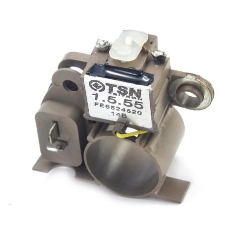 Регулятор напряжения TSN 1555