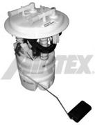 E10305M AIRTEX Элемент системы питания