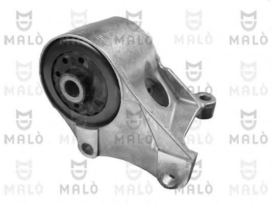 Подвеска, двигатель MALO 233221